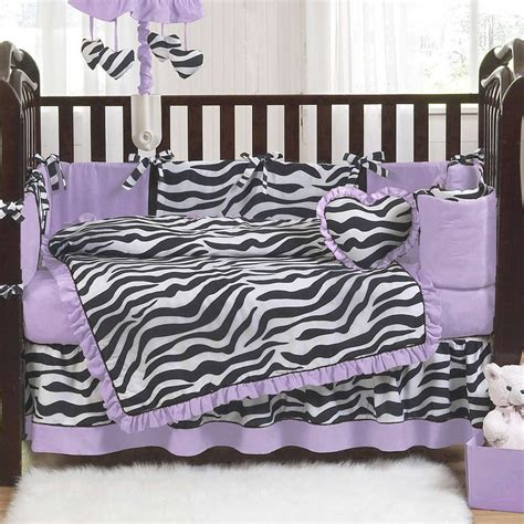 purple zebra print bedroom decor 58 best images about nicole s baby shower on pinterest