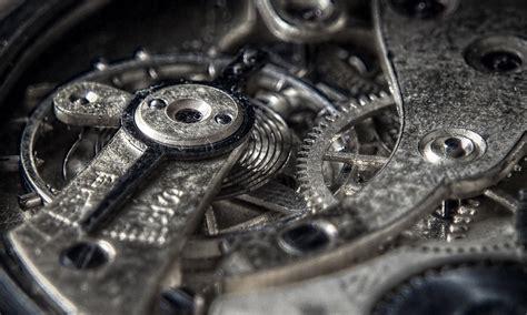 Mechanical Engineering 5 mechanical engineering degree