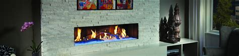 davinci custom fireplaces colorado showrooms western