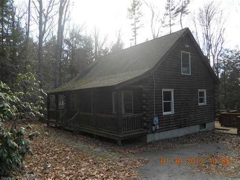 woodstock connecticut reo homes foreclosures in