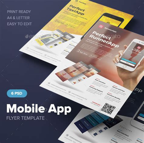 Free Flyer Design Templates App Free Apps To Create Flyers Maggihub Ruralco Levure Free Flyer Design Templates App
