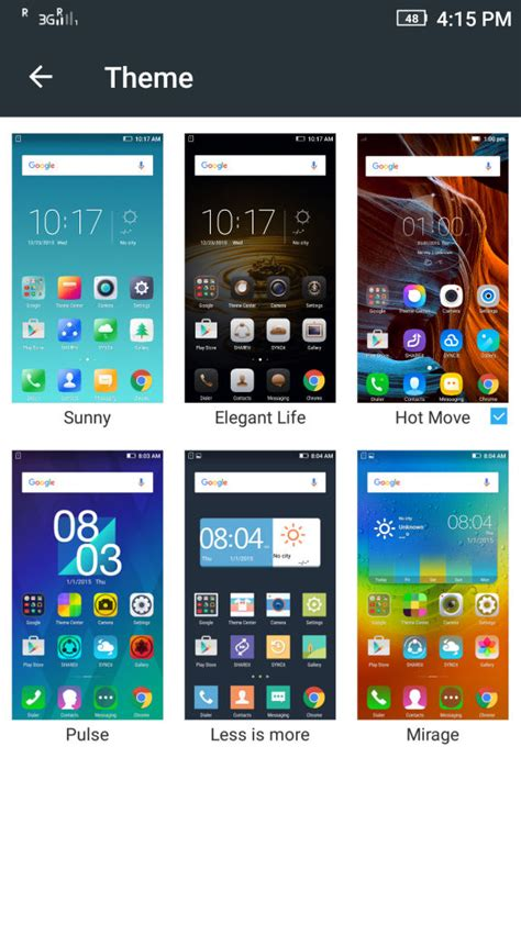 how to use theme center lenovo vibe x2 smartphone lenovo vibe k5 plus review 2016 91mobiles com