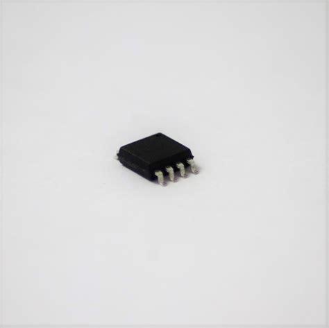 Dell Vostro 270 bios chip for dell vostro 270 system motherboard