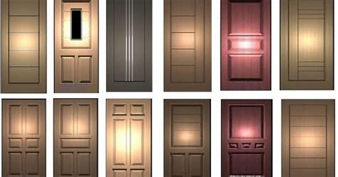 daftar harga kusen jendela  pintu kayu terbaru lengkap
