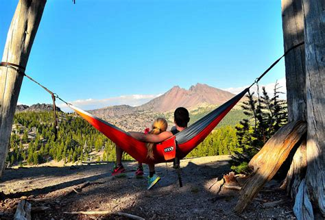 Hiking Hammocks top 10 best hammocks for cing and hiking gearnova
