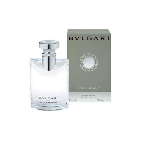 Parfum Bvlgari Pour Homme bvlgari pour homme prix d achat de parfum