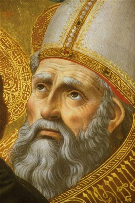 lettere di s agostino adorazione eucaristica scritti di sant agostino sull