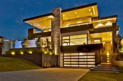 House Designs Floor Plans New Zealand the beach house