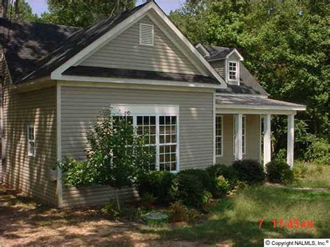 2566 bob jones rd scottsboro alabama 35769 foreclosed