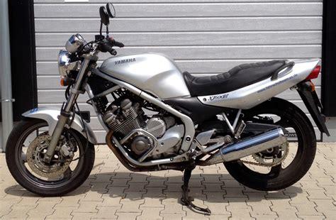 Motorrad A2 Leistung by Motorrad Klassen A A2 A1 Fahrschulteam As Die