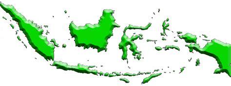 film misteri pulau tanpa nama ribuan pulau indonesia tanpa nama tips wisata murah home