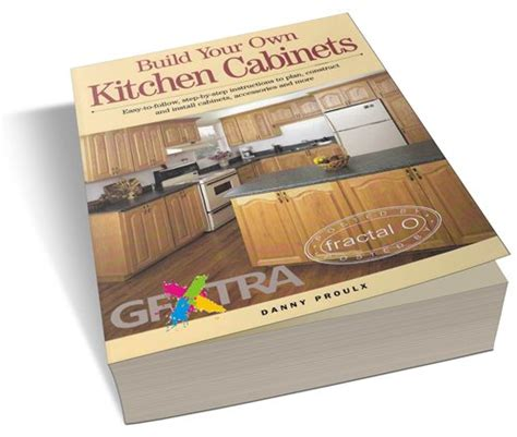 how to make your own kitchen cabinets step by step build your own kitchen build your own cabinets build your