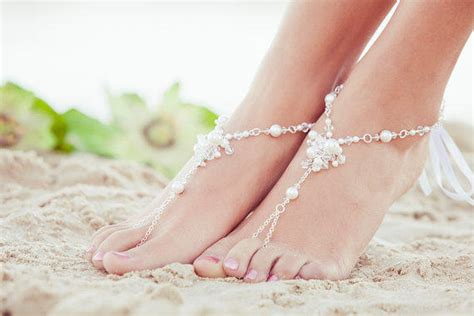 soleless sandals barefoot sandals soleless sandals from passionflower