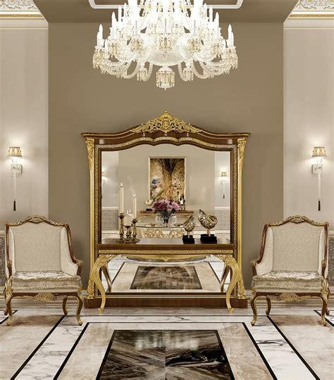 poltrone di lusso poltrone lussuose ed avvolgenti per suite d albergo