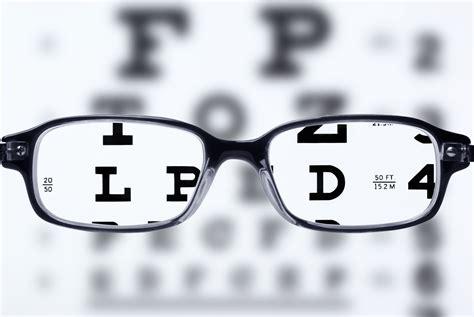 choosing eye glasses in colorado springs co best biz source