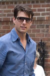 Tom cruise hairstyle gallery hairstyle ideas for men