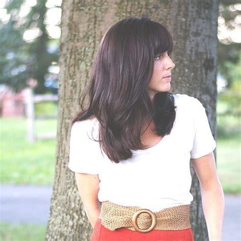 Collagen Larissa the dreamer embodied larissa murphy magazine