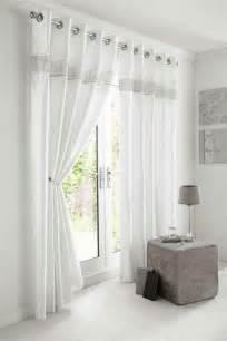 White Eyelet Curtains New Diamante Faux Silk Lined Curtains Black Silver Or White Eyelet Curtains Ebay