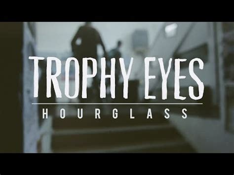 ugly pattern lyrics trophy eyes trophy eyes convalescence doovi