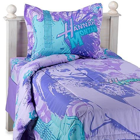 hannah comforter set hannah montana twin comforter set bed bath beyond