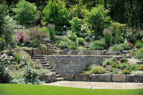 jardines en terrazas jardines y terrazas 75 ideas creativas de dise 241 o que inspira