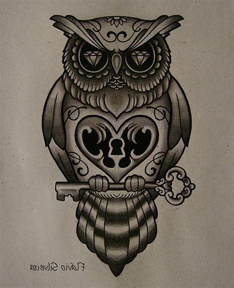 owl tattoo representation 40 besten owl tattoo symbol bilder auf pinterest eulen