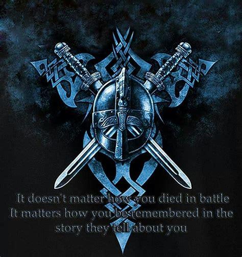 viking tattoo quotes 312 best vikings images on pinterest vikings norse