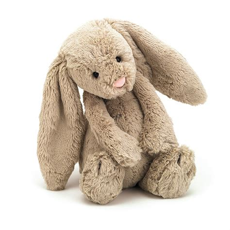 soft toy rabbit toys model ideas