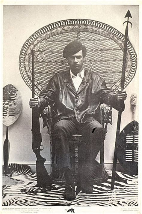 photo with one in the chair 1 9 9 9 by common