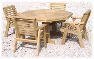 Wood Patio Chair Plans Woodwork Outdoor Furniture Plans Chair Pdf Plans