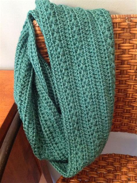 free knitting patterns for infinity scarves ravelry project gallery for pumpkin infinity scarf