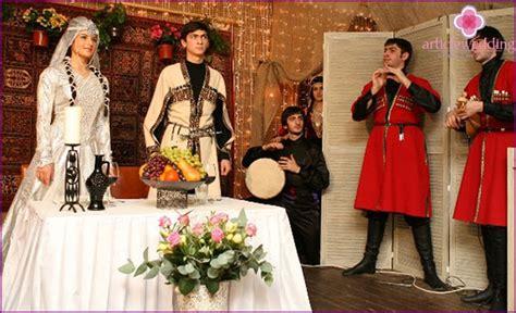 braut stehlen stehlen der braut im kaukasus die br 228 uche und