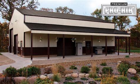pole shed designs build  affordable  shed
