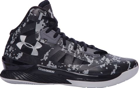 buy armour basketball shoes where to buy armour basketball shoes 28 images where