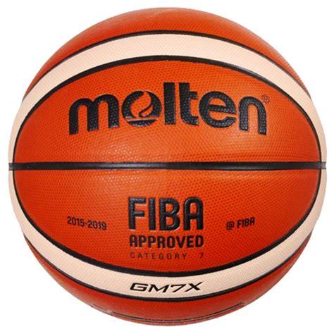 Bola Basket Molten Gg7 Pompa Bagus loja 187 bolas 187 bolas de basquetebol 187 bola