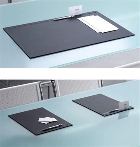 sottomano scrivania sottomano x scrivania bugatti ufficio