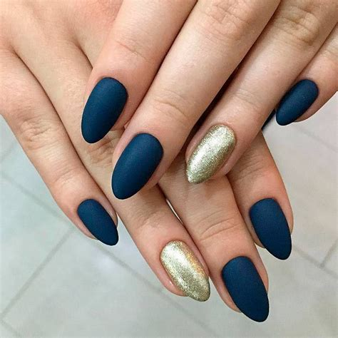 matte nail colors best 25 matte nails ideas on matt nails fall