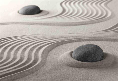 Zen Home Design Ideas by Sfondi Desktop Zen