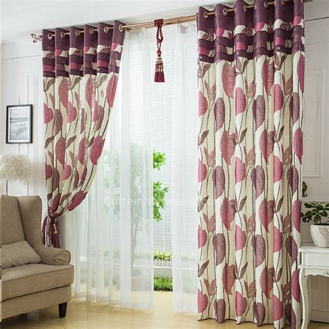 best fabric for curtain lining best fabric for curtain lining american hwy