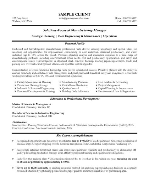 ideas collection example of prep cook resumeep cook resume samples