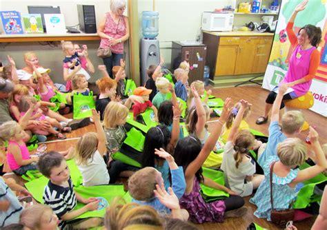 gisele big backyard county children read with tvo s gis 232 le prince edward