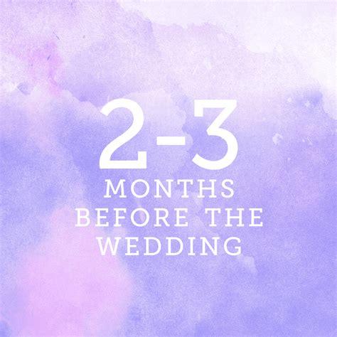 wedding checklist two weeks before the ultimate wedding planning checklist