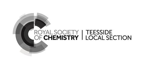 Society Section by Root Cause Analysis At The Materials Processing Institute