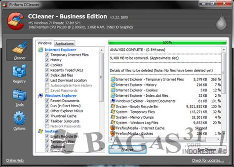 bagas31 ccleaner ccleaner 3 22 business edition full patch bagas31 com