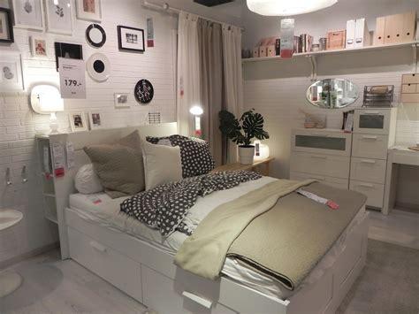 Zimmer Einrichten Ikea by Ikea Zimmer Virtuell Einrichten Nazarm