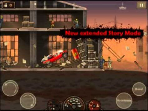 earn to die 2 hacked apk earn to die 2 mod apk unlimited money