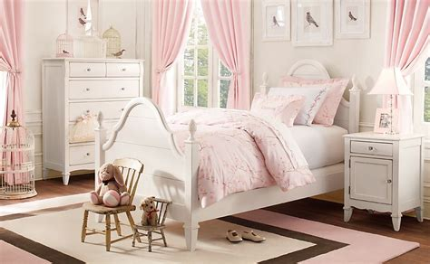 bedroom ideas 2013 teen bedroom ideas for girls your dream home