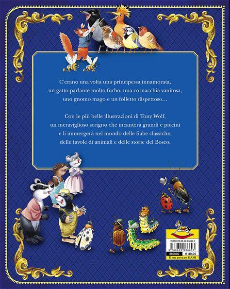 libro controvento storie e viaggi il grande libro delle fiabe e delle storie i am books