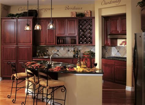 custom kitchen design ideas custom kitchen design kitchen decor design ideas