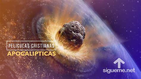 imagenes biblicas apocalipticas peliculas apocalipticas peliculas completas en espanol
